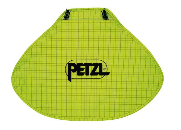 Petzl Nackenschutz für die Helme VERTEX® und STRATO®