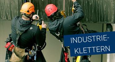 Kletterausrüstung Ruhrgebiet : Kletterladen.nrw