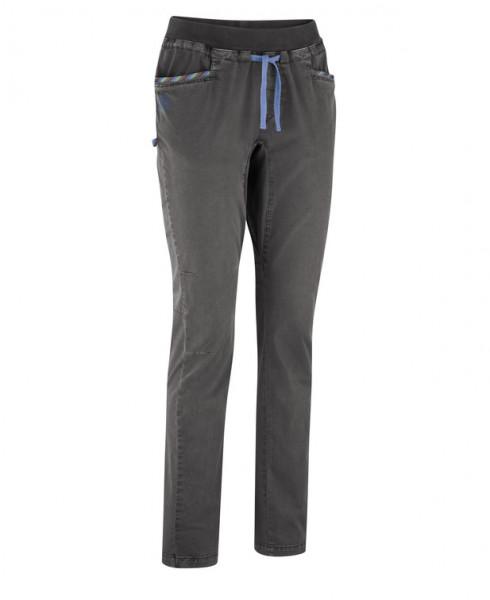 Edelrid Glory Pants