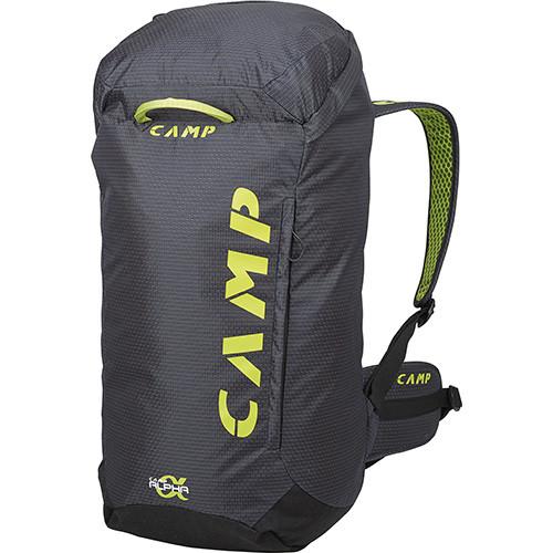 CAMP Rox Alpha - Rucksack 40 L
