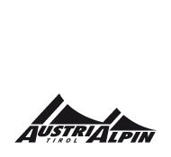 Austri Alpin