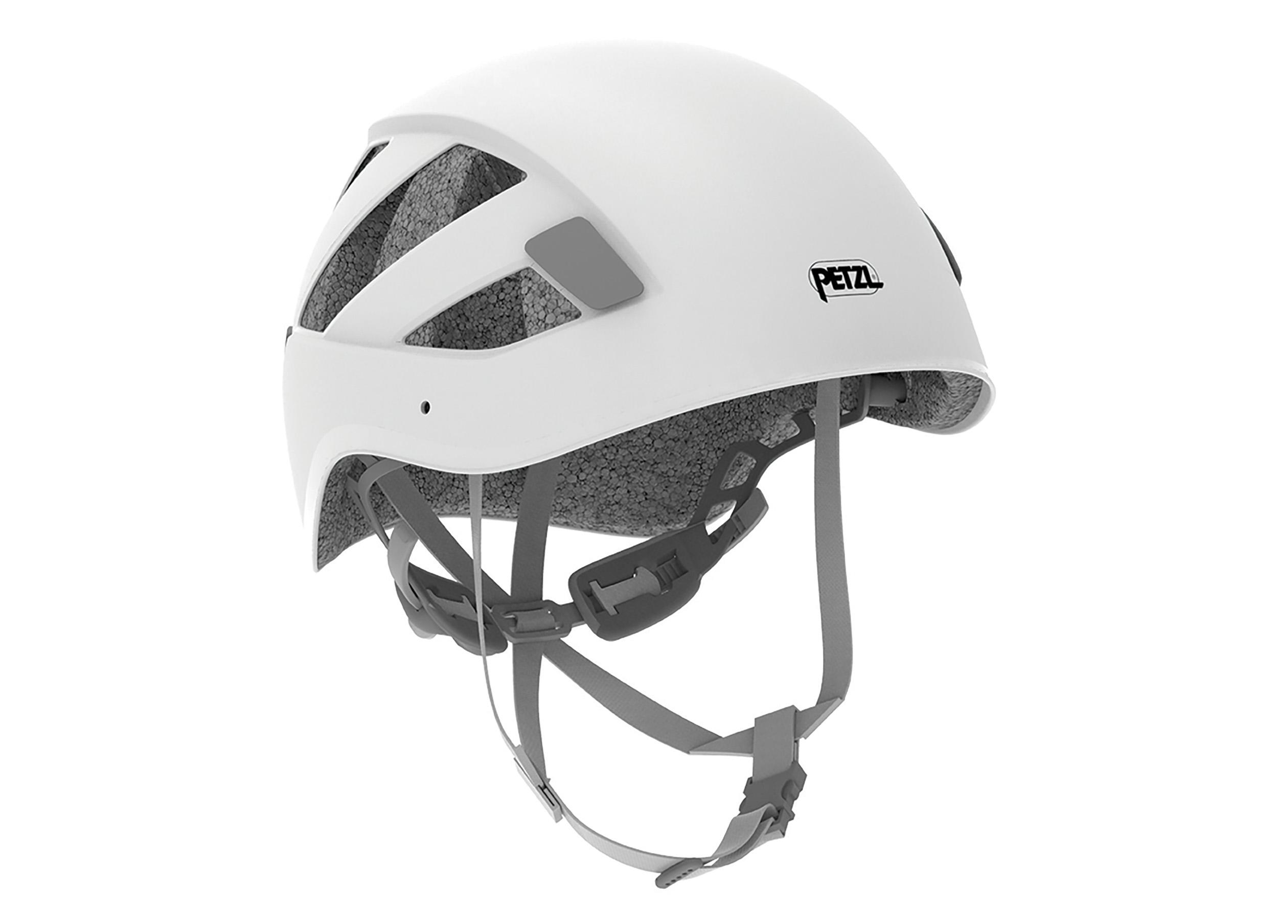 Klettergurt Petzl Corax Test : Petzl boreo kletterhelme helme sportklettern kletterladen nrw