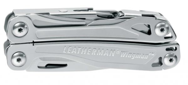 Leatherman WINGMAN