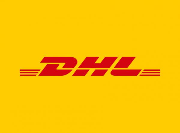 Versandkosten DHL
