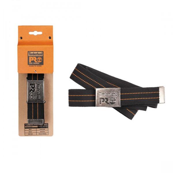 Timberland Pro Work Belt