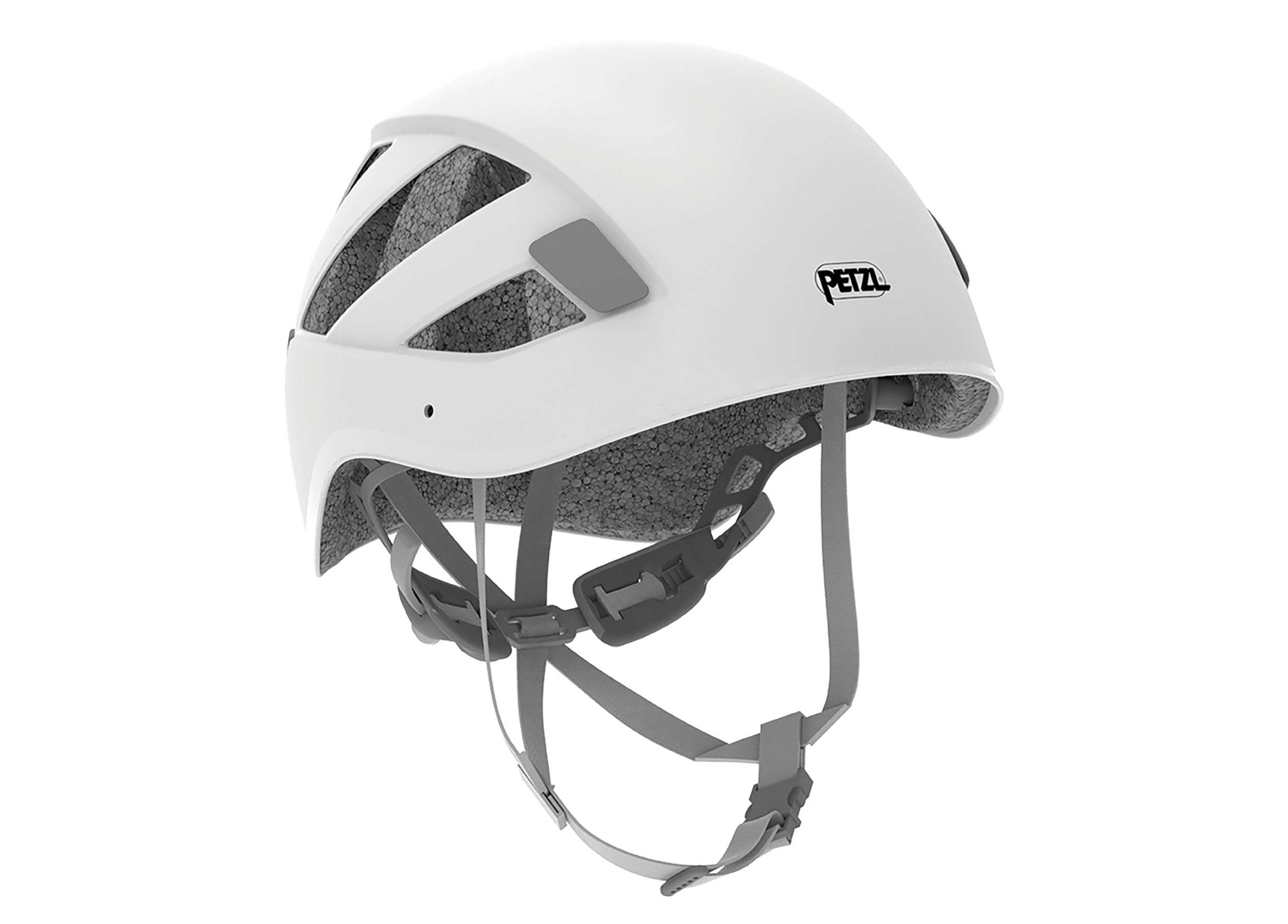 Petzl Corax Klettergurt Größe 1 : Petzl boreo kletterhelme helme sportklettern kletterladen.nrw