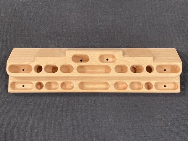Trainingsboard aus Holz