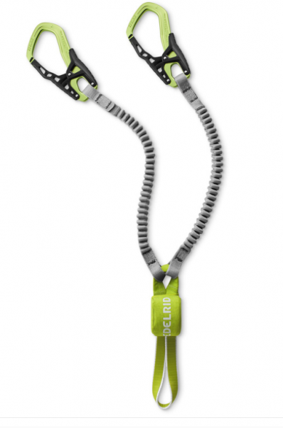 Edelrid Cable Kit