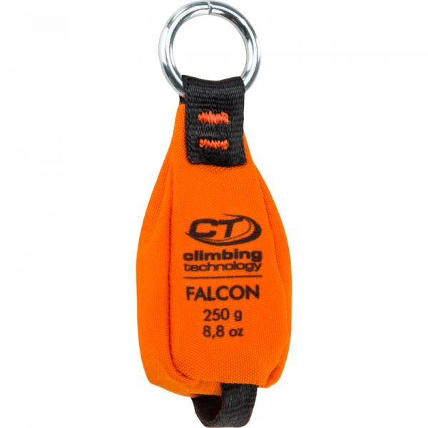 CT Falcon Wurfsack