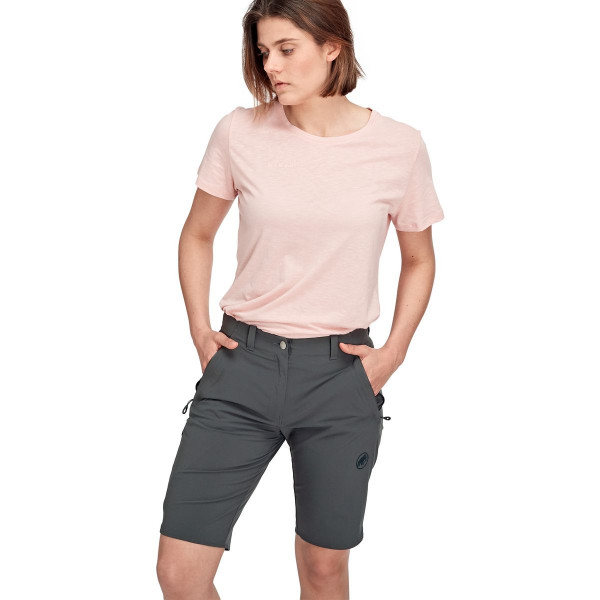 Mammut Runbold Shorts Damen
