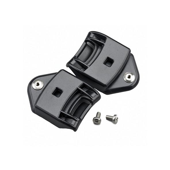 Kask Gehörschutz Bajonett Adapter