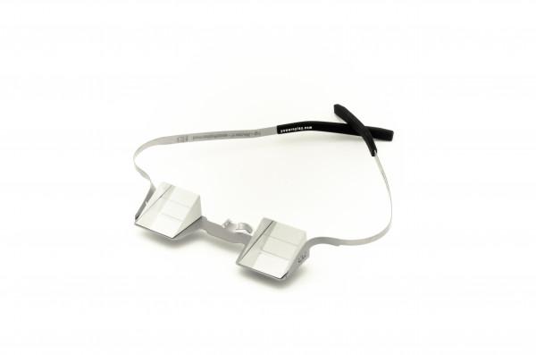 CU Sicherungsbrille Classic G4