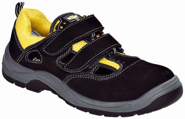 Texxor S1 Sandale