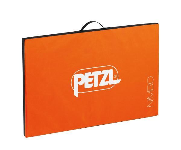Petzl NIMBO 75x50x3