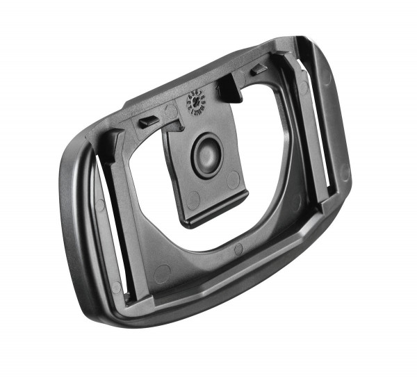 Petzl PIXA - Helmbefestigungssystem