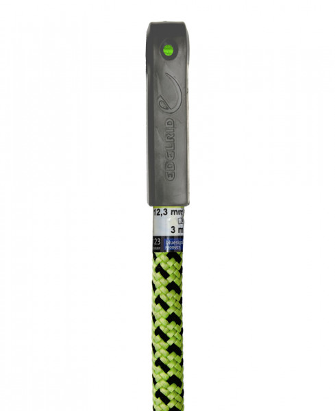 Edelrid Direction UP 13 mm 1ST-W
