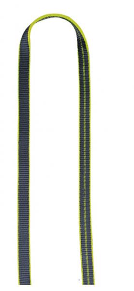 Edelrid Bandschlinge 16 mm