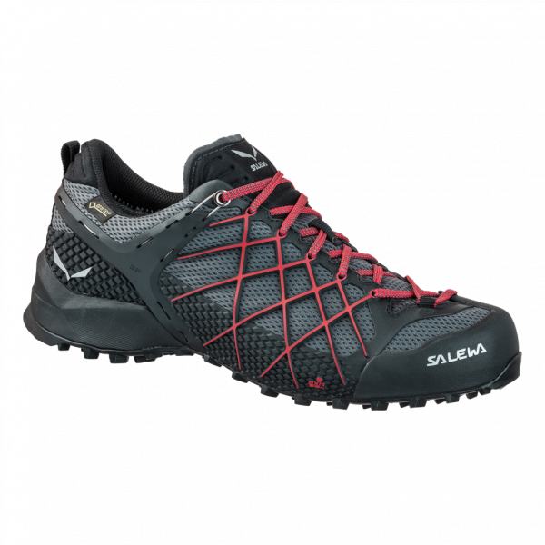 Salewa MS Wildfire GTX