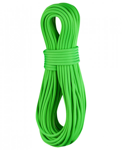 Edelrid Canary Pro Dry 8,6 mm