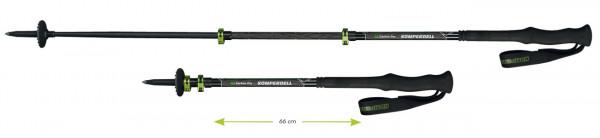 Komperdell C3 Carbon Pro
