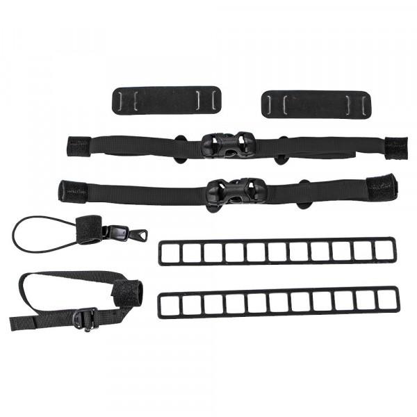 Ortlieb Attachement Kit for Gear