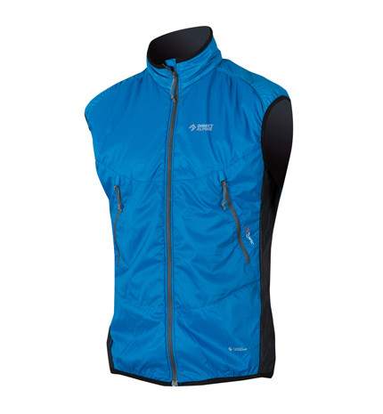 Direct Alpine ALPHA Vest 2.0