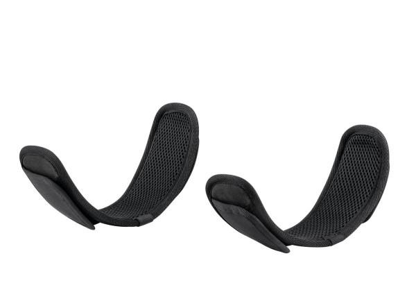 Petzl Beinschlaufenpolster für NEWTON-Gurte