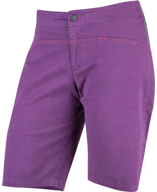 Edelrid Glory Shorts