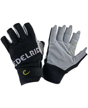 Edelrid Work Glove Open