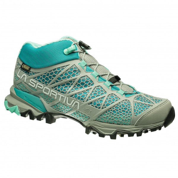 La Sportiva Synthesis GTX Mid Woman