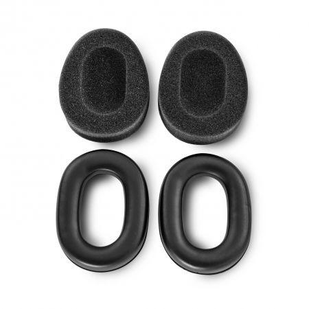 Kask Gehörschutz Ersatz Hygiene Kit