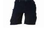 Timberland Pro 701 Shorts