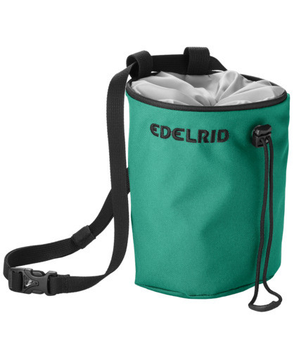 Edelrid Rodeo Large
