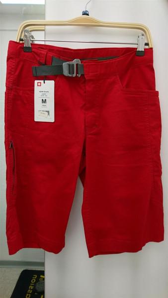 Ocun Honk Shorts