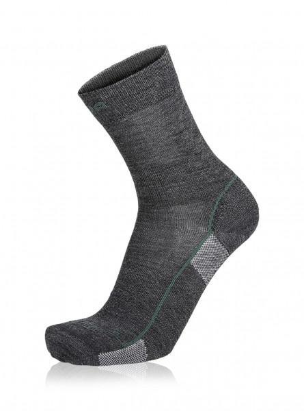LOWA All Terrain Classic Socke