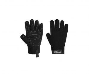 Klettergurt Lacd : Lacd via ferata glove pro handschuhe klettersteig
