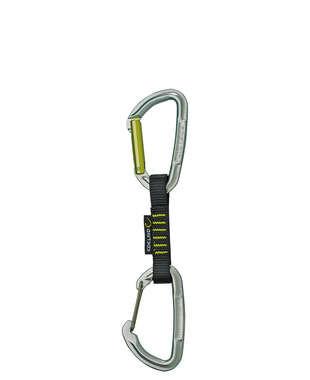 Edelrid Slash Wire Set (5 Stück)