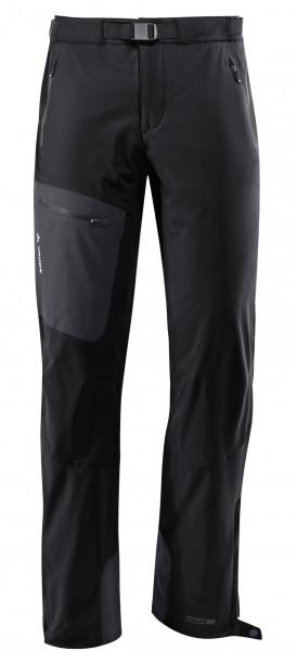 Vaude Men´s Badile Pants II