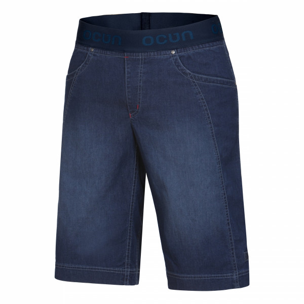 Ocun MANIA SHORTS Jeans