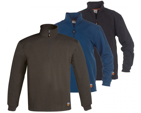 Timberland Pro 304 Sweatshirt