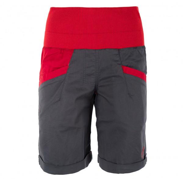 La Sportiva Ramp Shorts