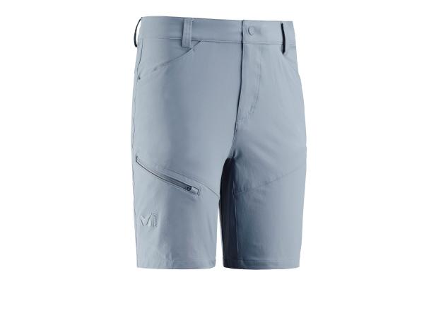 Millet Trekker Shorts