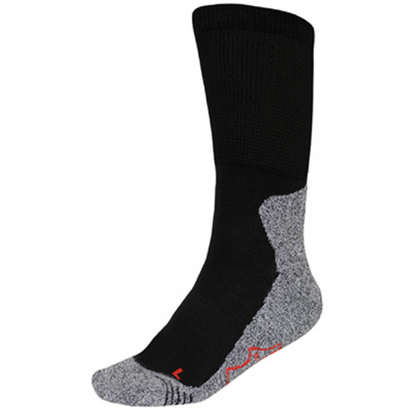 Elten Perfect Fit Socken