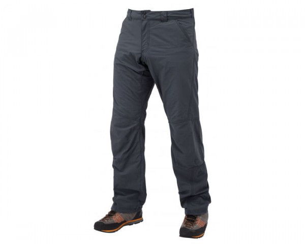 Mountain Equipment Warlock Pant